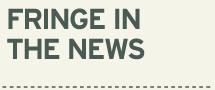fringe-news-title